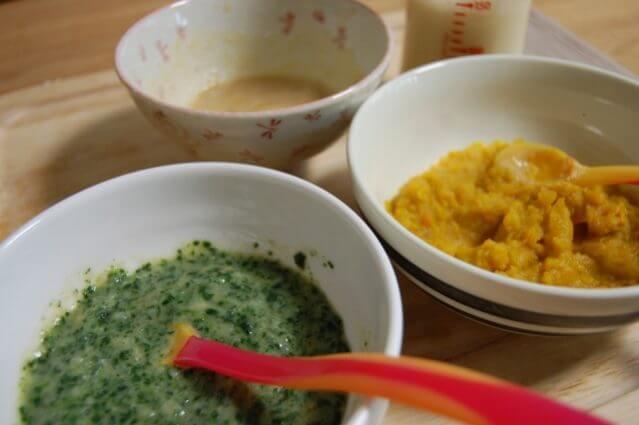 離乳食 レトルト 市販 アレンジ