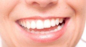 歯磨き粉 研磨剤 ホワイトニング効果