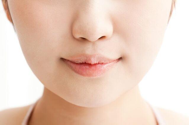 20代の大人ニキビ対策化粧品ランキング