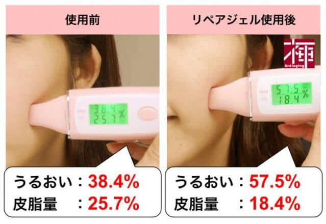40代におすすめ基礎化粧品ランキング2018!口コミ評判の高い ...