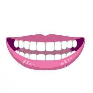 研磨剤 歯磨き粉 ホワイトニング効果