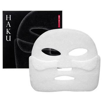 haku美白マスク
