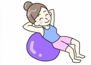 ながら運動 善玉菌のチカラ 乳酸菌サプリ