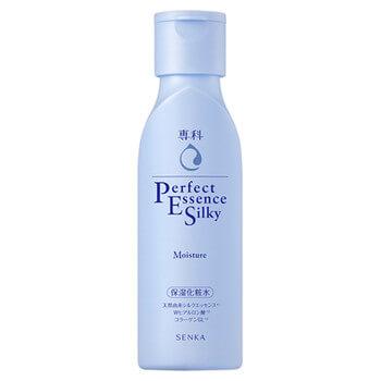 専科 化粧水