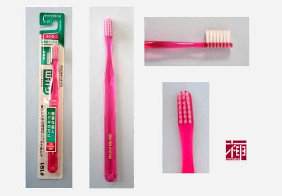 歯ブラシ ランキング