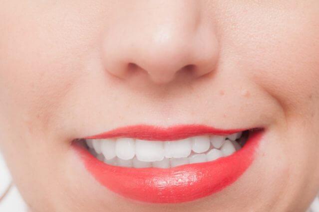 歯ぎしり 対策