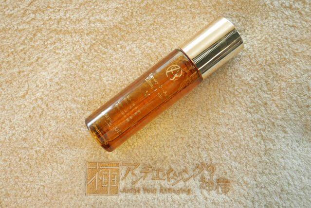 アンプルール シワに効く化粧水