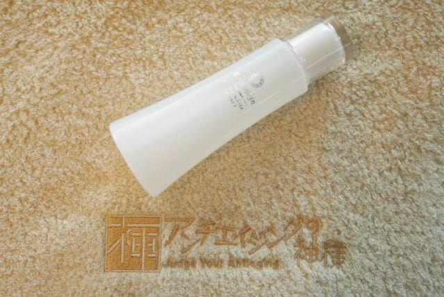 リプロスキン 化粧水