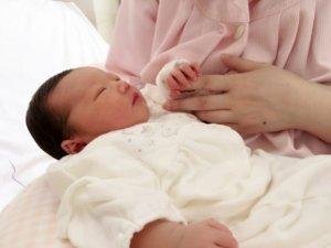 母乳育児 メリット 完母