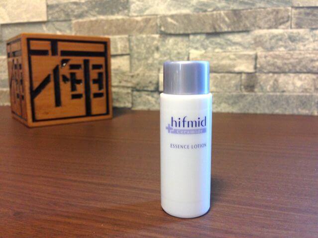 肌荒れ効果 おすすめ 化粧水