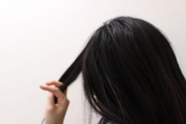 女性ホルモン 脱毛症 女性ホルモンバランス
