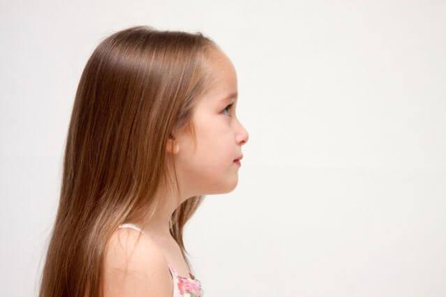 口呼吸 鼻呼吸 虫歯
