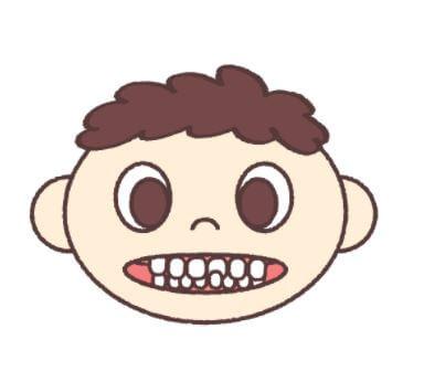 歯科治療 治療費 治療期間