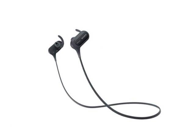 Bluetoothイヤホン Bluetoothワイヤレスイヤホン Bluetooth対応イヤホン