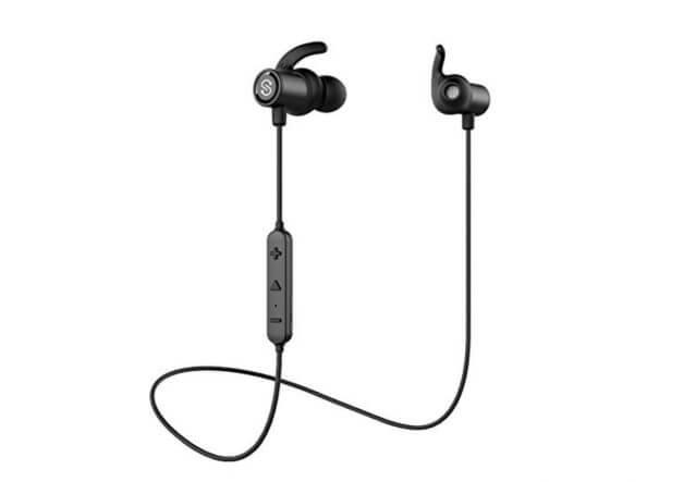 Bluetoothイヤホン Bluetooth対応 Bluetoothワイヤレスイヤホン