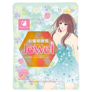 お嬢様酵素Jewel