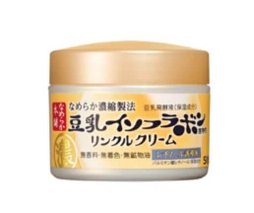 エイジングケア化粧品成分 エイジングケア化粧品 美容液
