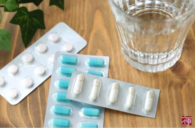 シミ 肝斑 トラネキサム酸錠