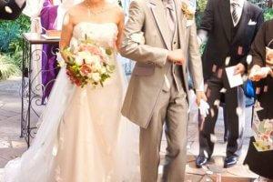 結婚相談所 婚活パーティー 結婚生活