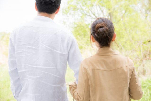 結婚相談所 専門家 離婚率