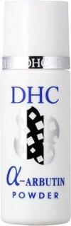 DHC アルブチン化粧品