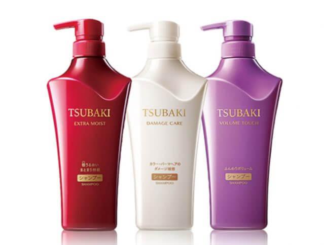 アミノ酸系洗浄成分 硫酸系洗浄成分 髪質ケア