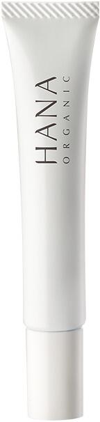 HANAオーガニック シワに効く化粧水