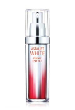 アスタリフトホワイト 美容液