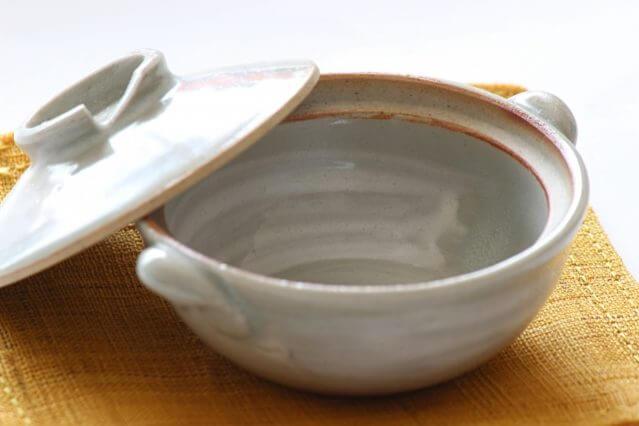 米のとぎ汁