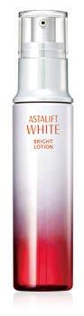 アスタリフトホワイト 美白化粧水